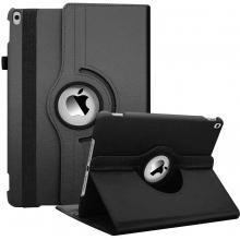 iPad Air 3, Pro 10.5 Rotating Case