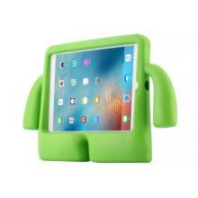 iPad Air/ Air2 Rubber Case