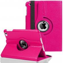 iPad mini 4 Rotating Case