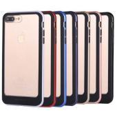 iPhone 7/8 Plus  Goospery Bumper X Case