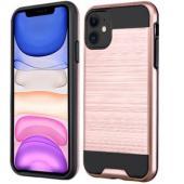 iPhone 11 Hybrid TPU Case