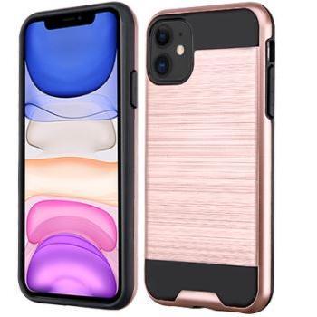 iPhone 11 Pro High Pro Shield TPU Case