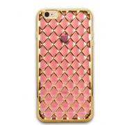 iPhone 6/6s Plus Lattice Design Case