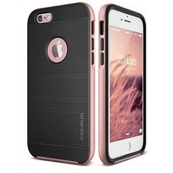 iPhone 6/6s Plus Verus Hybrid Case