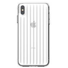 iPhone XS Max Arq1 Ionic Case
