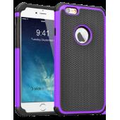 iPhone 6/6s Plus Hybrid Case