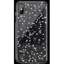 iPhone 7/8 Plus Space Theme Case