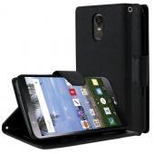 LG Stylo 3 Wallet Case
