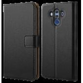LG Stylo 6 Wallet Case