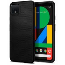 Google Pixel 4 XL TPU Case