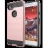 Google Pixel 2 XL Brushed Hybrid Case