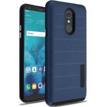 LG Stylo 4 Caseology Fusion Case