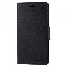 Google Pixel 2 Wallet Case