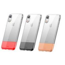 iPhone XR Baseus Case