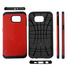Samsung Galaxy S8 Armor Case