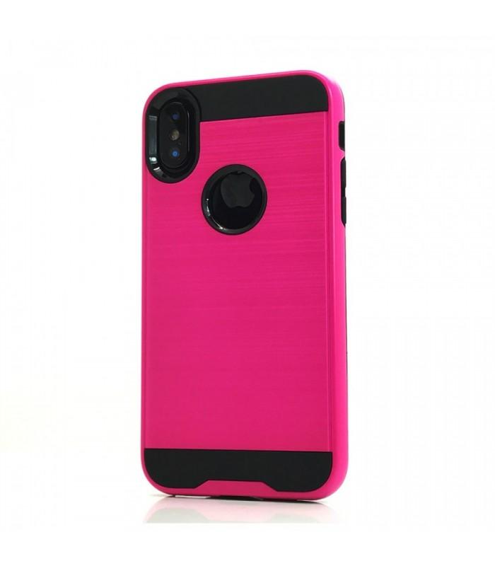 iPhone X Hybrid Case
