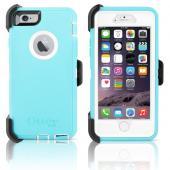 iPhone 5/5S Defender Series Case