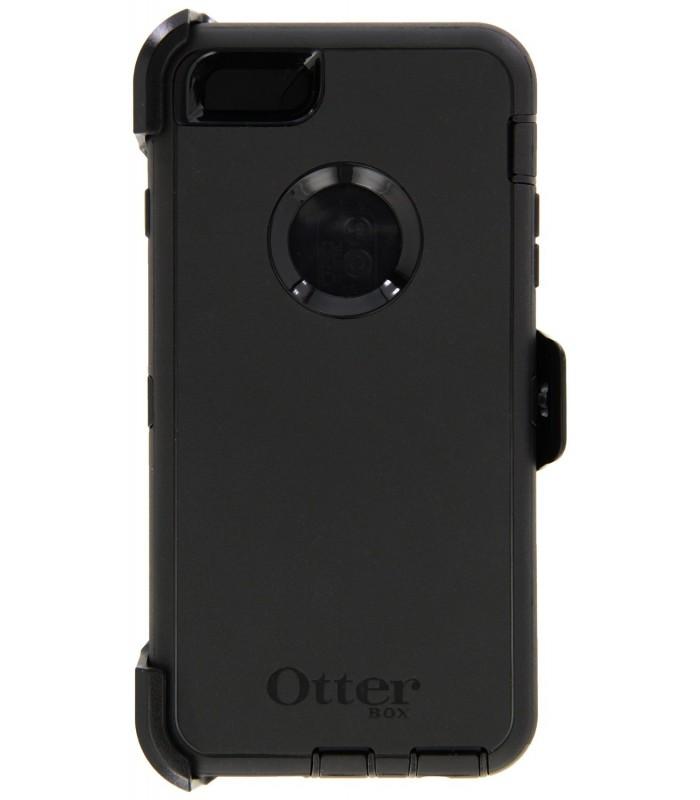 iPhone 6/6S Defender Series Case