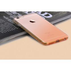 iPhone 6/6S Gradient Fade Colour