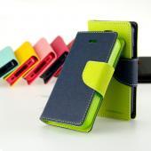 Samsung Galaxy S3 Goospery Mercury Flip Case