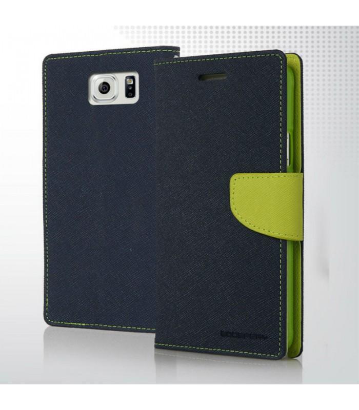Samsung Galaxy S6 Mercury Flip Case