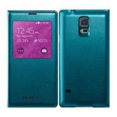 Samsung Galaxy S5/NEO Flip Case