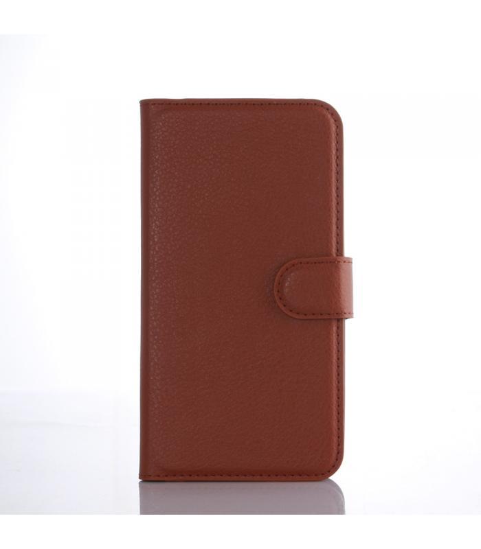 iPhone 5/5S/SE Wallet Case