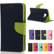 Samsung Note 8 Wallet Case