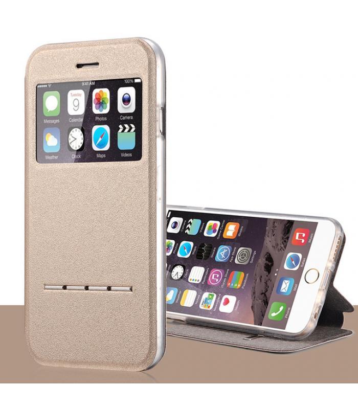 iPhone 7/8 Plus Flip Case