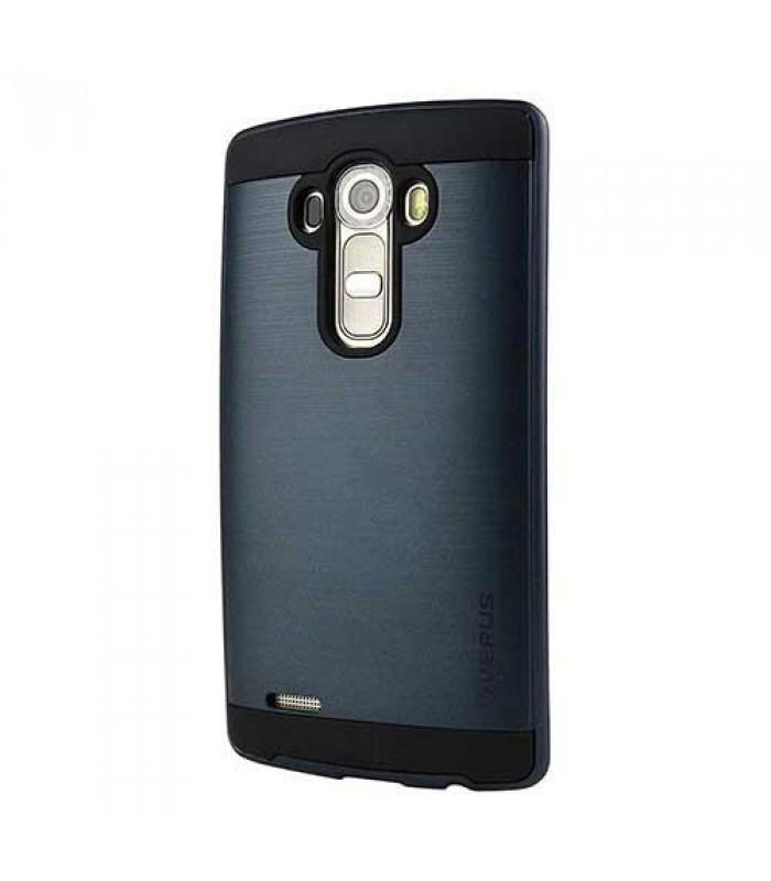 LG G4 Hybrid Dual Case