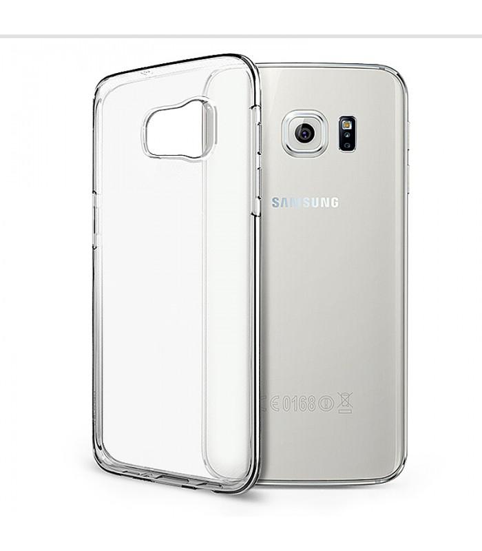 Samsung Galaxy S7 Silicone Case