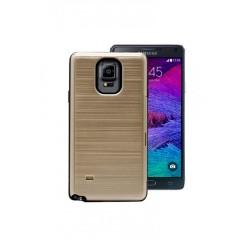 Samsung Galaxy Note 4 Silicone Case