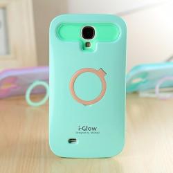 Samsung Galaxy S4 i-Glow Case