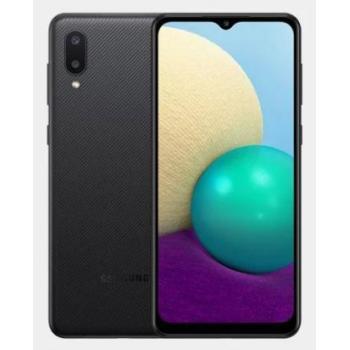 Samsung A02 Black 64GB