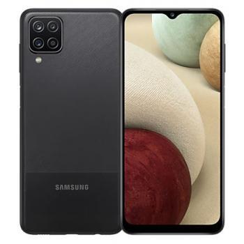 Samsung A12 Black, 128GB