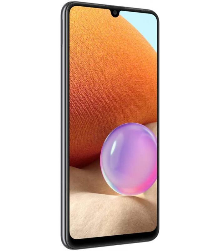 Samsung A32 Black 128GB (a325m/ds)