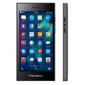 Blackberry Leap Refurbished
