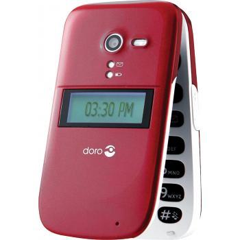 Doro PhoneEasy 626 Refurbished