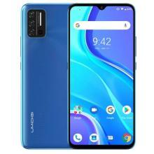 UMIDIGI A7S (32GB), Sky Blue