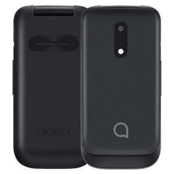 Alcatel 2053 32GB Clamshell Phone