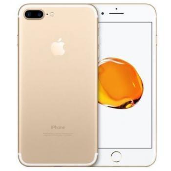 Apple iPhone 7,  Gold 32GB - GSM Unlocked, Refurbished