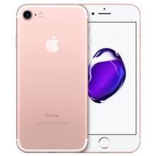 Apple iPhone 7,  Rose Gold 32GB - GSM Unlocked, Refurbished
