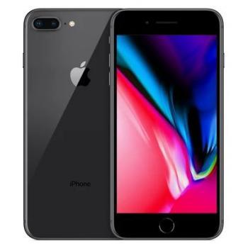 Apple iPhone 8 plus, Space Gray 64GB