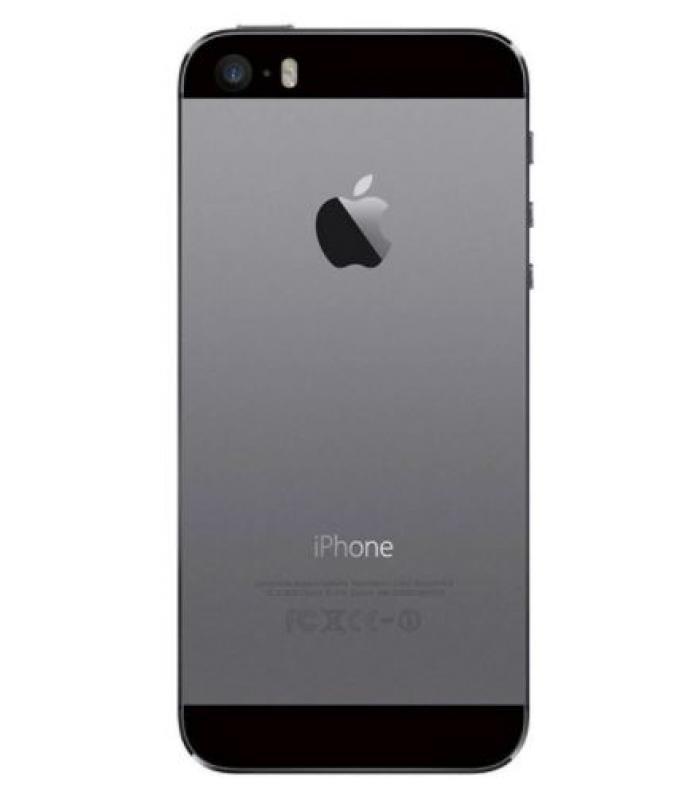 iPhone 5s Repair