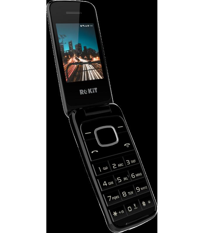 Rokit F-One Flip Phone