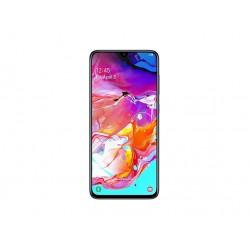 Samsung Galaxy A70 6.7 Inch Unlocked Smart Phone, 128 GB- USED