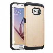 Samsung Galaxy S6 Hybrid Armor Case