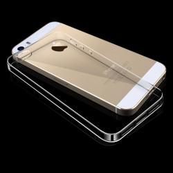 iPhone 5/5S/SE Silicone Case