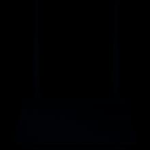 Asus RT-N12 3-in-1 Wireless Router N300