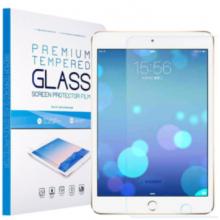 iPad Pro 12.9 Tempered Glass